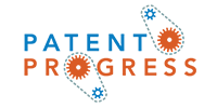 logo_patent_progress_sidebar