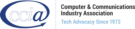 CCIA – Computer and Communications Industry Association